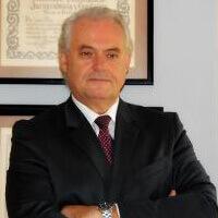 Diego Tinaut Fluixá - Tinaut Abogados