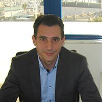 Eduardo Durá García