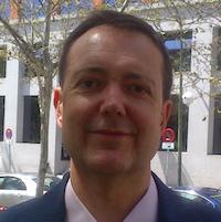 Eduardo Llarena Jarabo