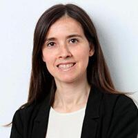 Elena Crespo Lorenzo