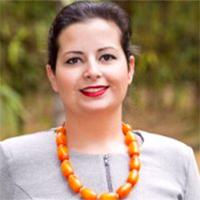Elena Gómez Hernández