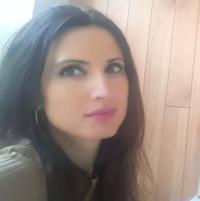 Elena Ramírez Lillo