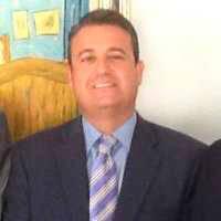 Eliseo Quintanilla Ripoll - QA Corporate