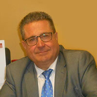 Emilio González García