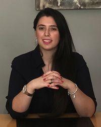 Emma Hakobyan