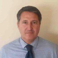 Emmanuel Pérez Domínguez