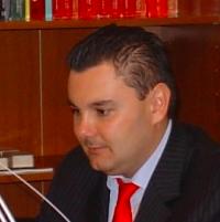 Enrique Castelló Solbes