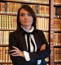 Eva Añon Bouzas