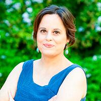 Eva Fuentes Javato - Mediacuerdo