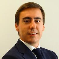 Fernando García-Mauriño