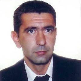 Francisco José Fernández Madero