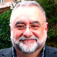 Francisco José Romero Ferrer