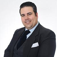 Gonzalo Juan Fernández-Sambruno Claver