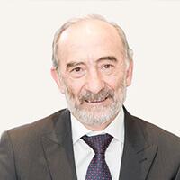 Gregorio de la Morena Sanz