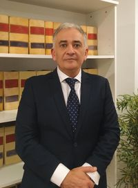 Guillermo Doménech Martínez