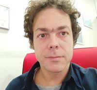Guillermo Villanueva
