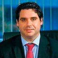 Ibán Fernández Girón - IB Abogados