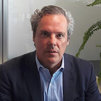 Ignacio Bujidos Casado