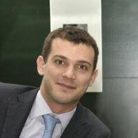 Ignacio Coloma Porfirio