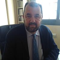 Ignacio Zalvide Pla