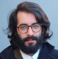 Isaac Guijarro