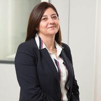 Isabel Gómez García