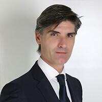 Iván Martínez López