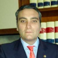 Jaime Igual Gorgonio