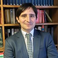 Jaime Onieva González-Quevedo