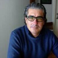 Javier Andani Cervera