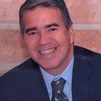 Javier Campomanes Fernández