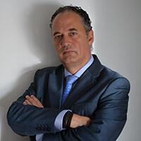 Javier De Vega Dominguez