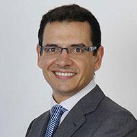 Javier Sánchez Serrano