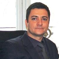 Jesús Fernández Ruiz