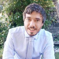 Jesús María Pina Orduña
