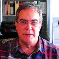 Jesús Molina-Prados Garzás