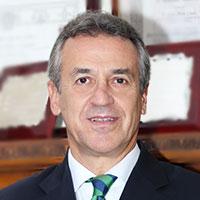 Jesús Plata Casas
