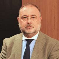 Jordi Morera Pérez