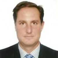 José Ignacio Cárdenas Gálvez