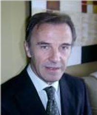 José Manuel García Torres