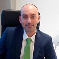 José Manuel Rodríguez Feito