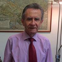 José María Endemaño