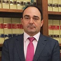 José Pastor Callejo
