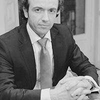 Santiago Marín Serrano