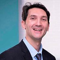 Juan Carlos Aguilar Pantoja
