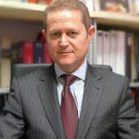 Juan Carlos Contreras Vergara - Contreras Vergara Abogados