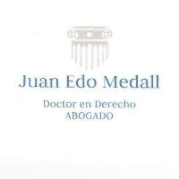 Juan Edo