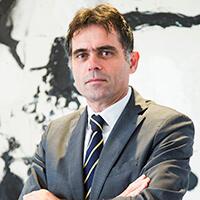 Juan Feliu Durán