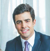 Juan Gonzalo Ospina - Juan Gonzalo Ospina
