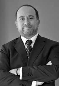 Juan Ignacio Domínguez Echeverría